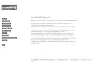 Website Immobilien Lichtenberg