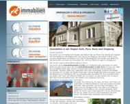 Bild JK Immobilien GmbH
