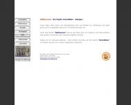 Website Papke