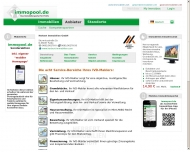 HERBERT IMMOBILIEN GMBH - VDM Makler, Fulda