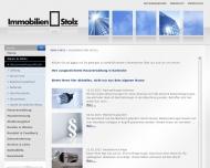 Bild Immobilien Stolz GmbH Immobilienverwaltung