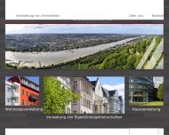 Bild Immobilienwert Verwaltung Hellmut Schweisgut