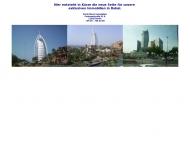 Dubai Exklusiv Immobilien