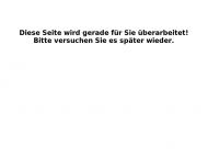 Bild Webseite Neumann Düsseldorf