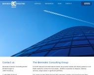 Bild Berendes & Partner Consulting GmbH Immobilien - Neumann S. Immobilien