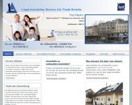 Bild Logis Immobilien-Service VDM Frank Schulte