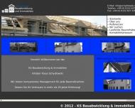 Bild KS Bauabwicklung u. Immobilien