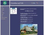 Bild Stamer & Wolf Immobilienbetreuung