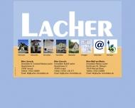 Bild Lacher Immobilien Treuhand GmbH