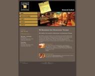 Bild Tiziano Restaurante Gaststätte