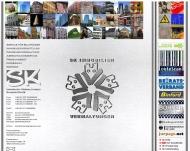Bild SK Networx und Immobilien Inh. Sándor Kövér