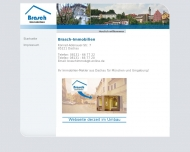 Brasch Immobilien