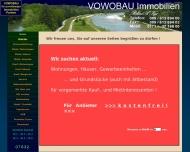 Bild Webseite  Oberhaching