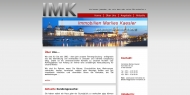 Bild Webseite Kaesler Marlies Dresden