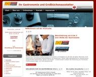 Bild DG Distler Gastro GmbH