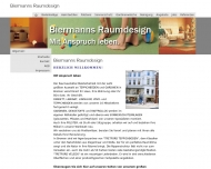 Biermanns Raumdesign