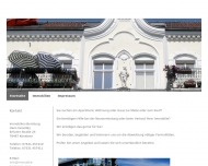 Bild Venedey Hans Immobilien-Beratung