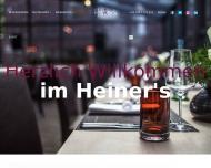 Bild Heiner´s Hotel und Gastronomie GmbH