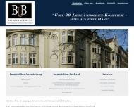 Bild BUB Baumanagement Ihr Immobilien-Partner GmbH