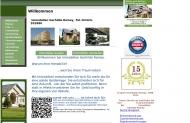 Bild Webseite  Vettweiß
