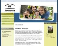 Bild PZ IMMOBILIEN GmbH