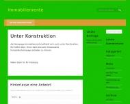 Bild Webseite  Wendlingen am Neckar