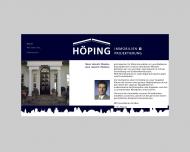 Bild Immobilien Höping & Projektierung