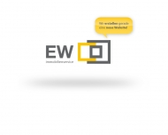 Bild EW Immobilien Wirler GmbH