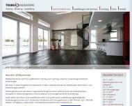 Bild EuroKonzept Gesellschaft für Immobilien- und Vermögensmanagement mbH