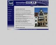 Bild Immobilien-ADLER GmbH
