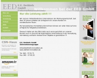 Bild E. E. Dethlefs GmbH