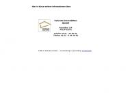 Bild Schrahe Immobilien GmbH