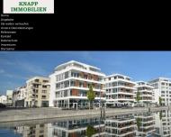 Bild Knapp Immobilien