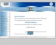 Bild Steinfort Immobilien GmbH