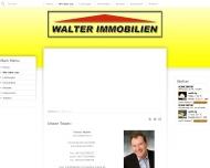 Bild Mode Walter GmbH