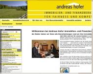 Bild Webseite  Bruchmühlbach-Miesau