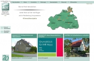 R?gen und Stralsund Immobilien - Startseite des Immobilienmaklers Bernd Pohl