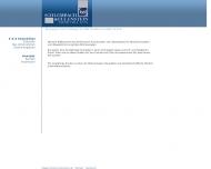 Bild Webseite Schlembach & Eulenstein Immobilien Hamburg