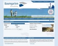 Bild Stefanie Baumgarten Immobilien GmbH