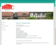 Bild IHM - Immobilien GmbH