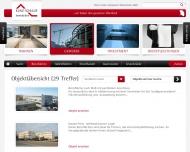 Website Kunz