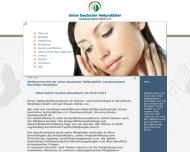 Bild Berufsverband der Heilpraktiker e.V.