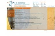 Bild Weidmann Reinhold Dr., Schamberg Jutta Dr., Göttker Miguel Facharzt für Allgemeinmedizin