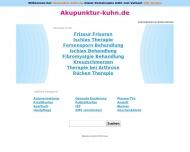 Akupunktur-kuhn.de