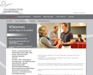 Bild Naturheilzentrum Scholz GmbH