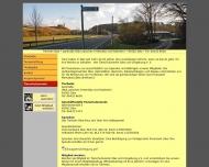 Website Tierschutzverein Diez und Umgebung