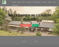 Bild Tierschutzverein Vogtland e.V. Tierheim