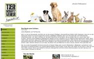 Bild Tierschutzverein Ingolstadt e.V. Tierheim