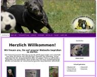 Bild Tierschutzverein Würzburg u. Umgebung e.V.