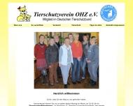 Bild Webseite  Osterholz-Scharmbeck